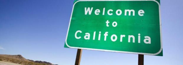 Welcome to California.jpg